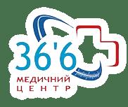 Медицинский центр Запорожье | МедЦентр «36.6»