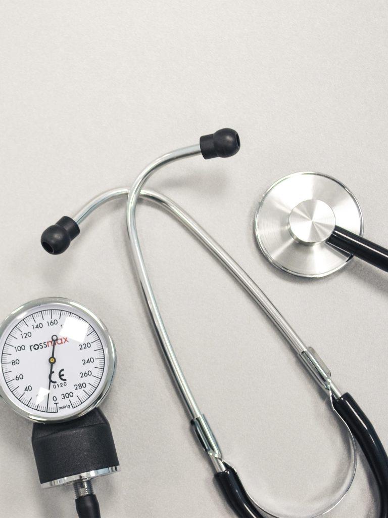 Терапевт Запорожье | МедЦентр «36.6» | Запорожье