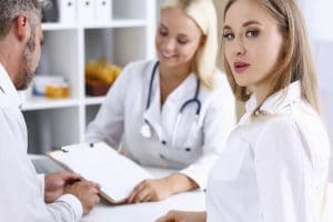 Гинеколог в Запорожье - как выбрать специалиста | | МедЦентр «36.6»