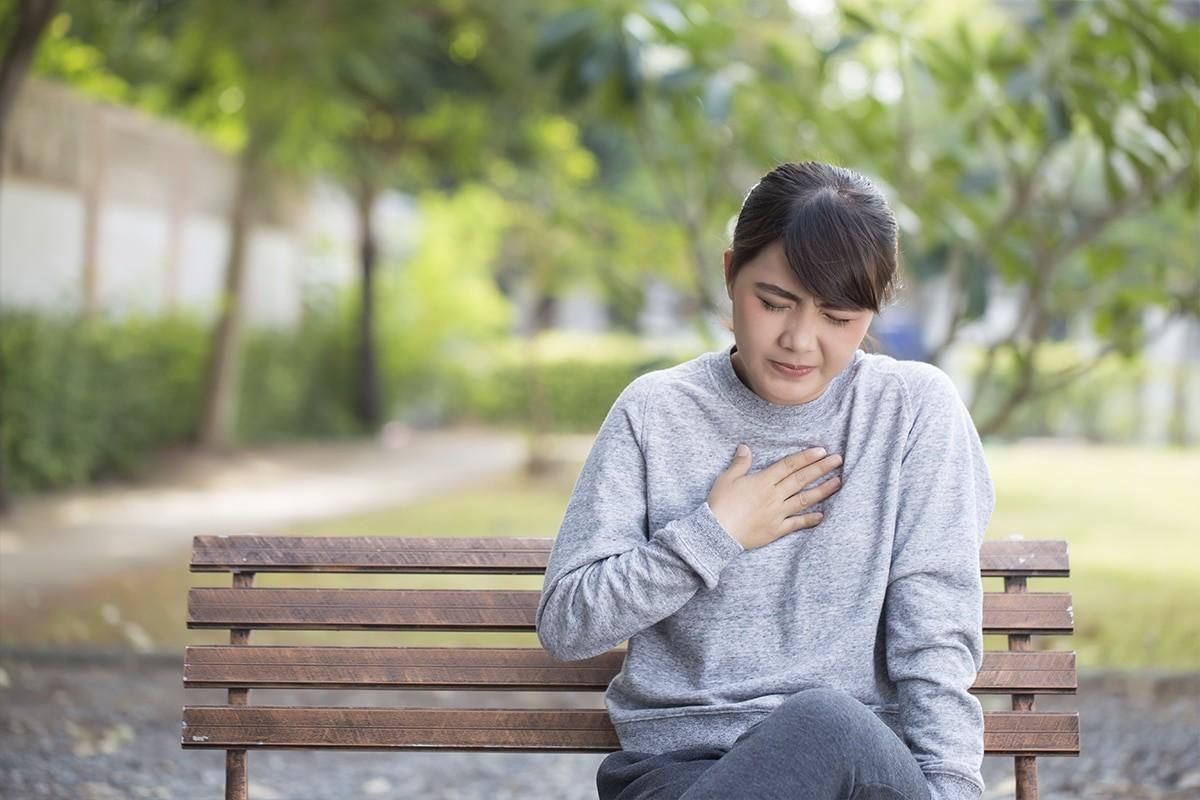 Изжога, отрыжка, тяжесть в желудке – что делать? | МедЦентр «36.6»