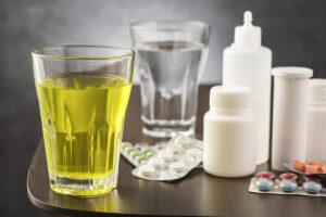 Лечение ОРВИ в Запорожье | Терапевт | МЦ «36.6»