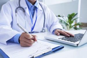 Обследование на сифилис Запорожье: когда стоит делать? | «36.6»